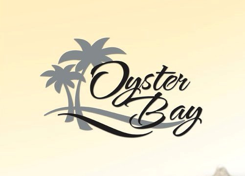OYSTER BAY SEAFOOD RESTAURANT