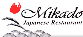 MIKADO JAPANESE RESTAURANT - SM CITY CEBU