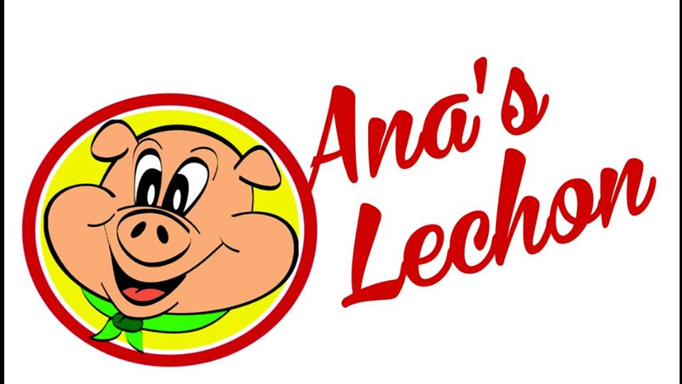 ANA'S LECHON