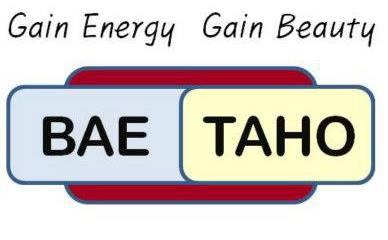BAE TAHO