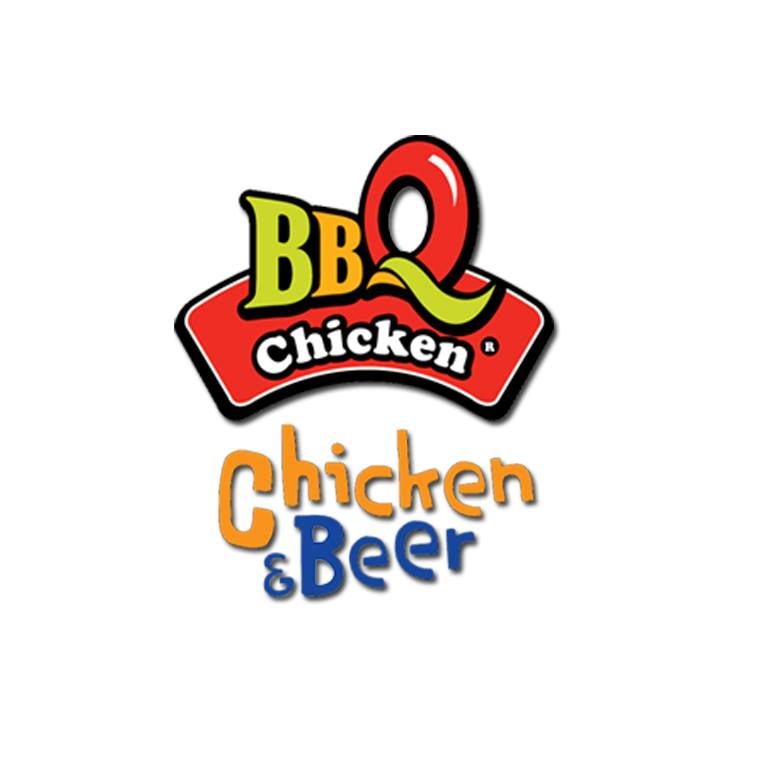 BB.Q CHICKEN & BEER