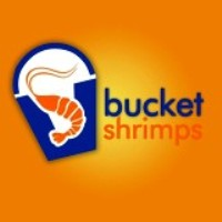 BUCKET SHRIMPS