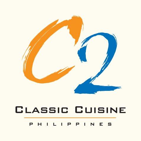 C2 CLASSIC CUISINE - SUMMIT CIRCLE CEBU