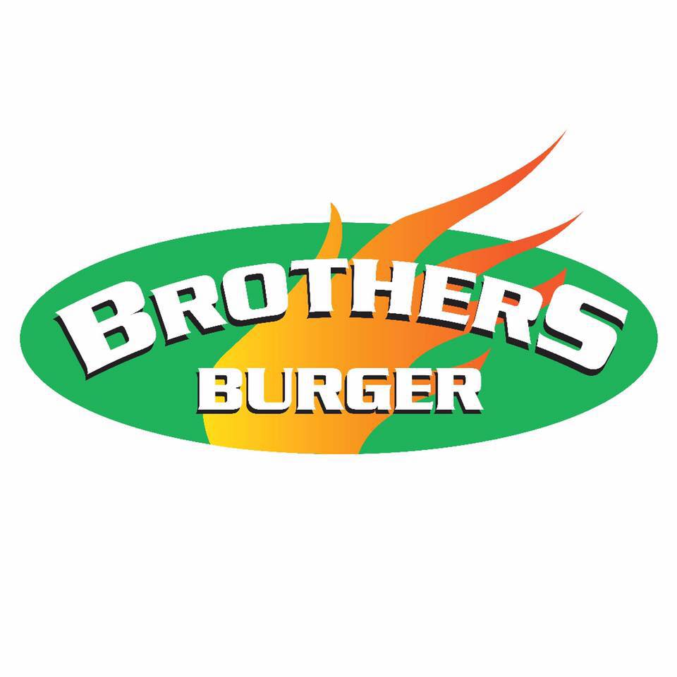 BROTHER'S BURGER