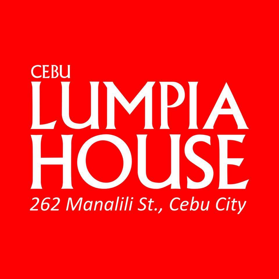 CEBU LUMPIA HOUSE & RESTAURANT