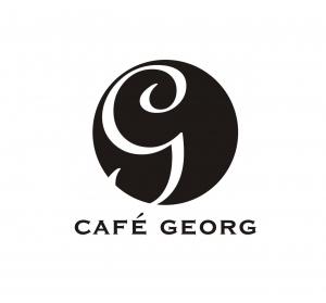 CAFÉ GEORG