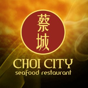CHOI CITY SEAFOOD RESTAURANT