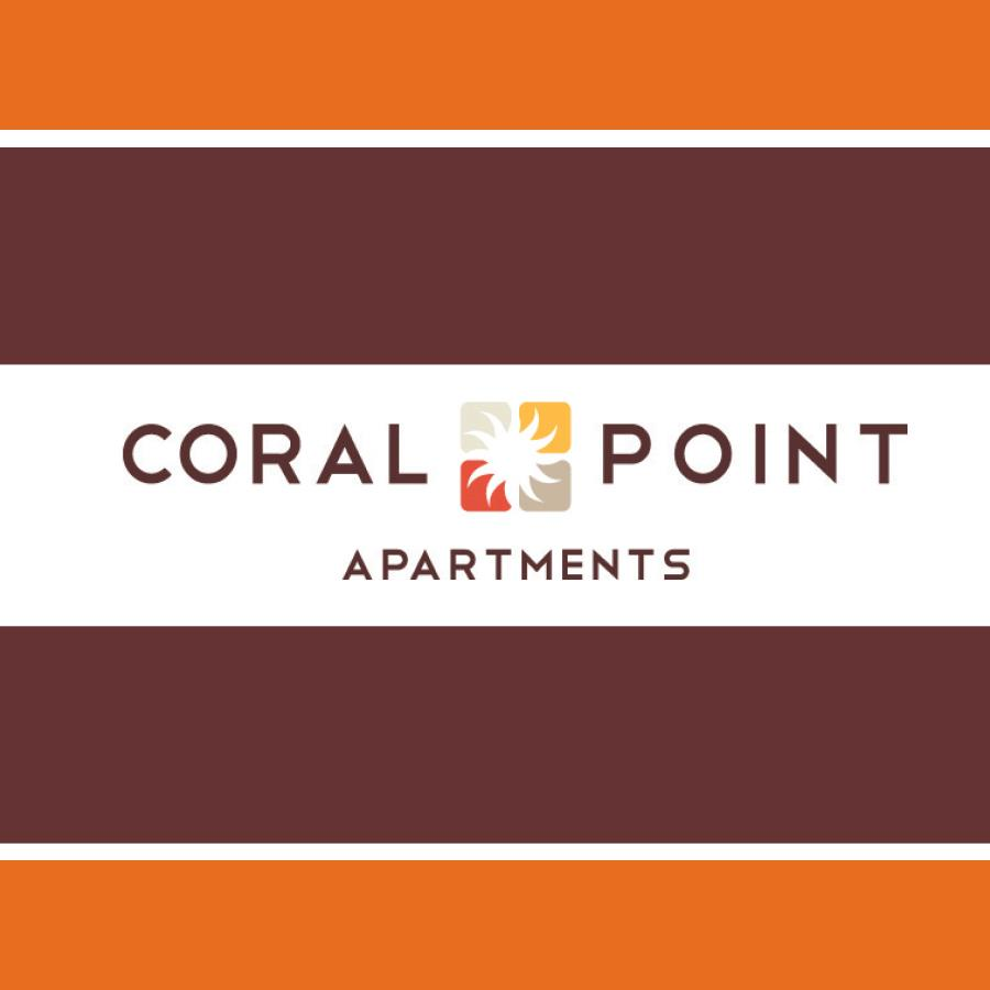 CORAL POINT