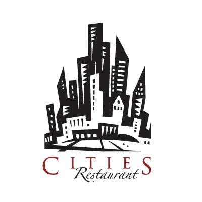 CITIES RESTAURANT & MUSIC LOUNGE