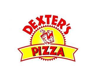 DEXTER'S PIZZA