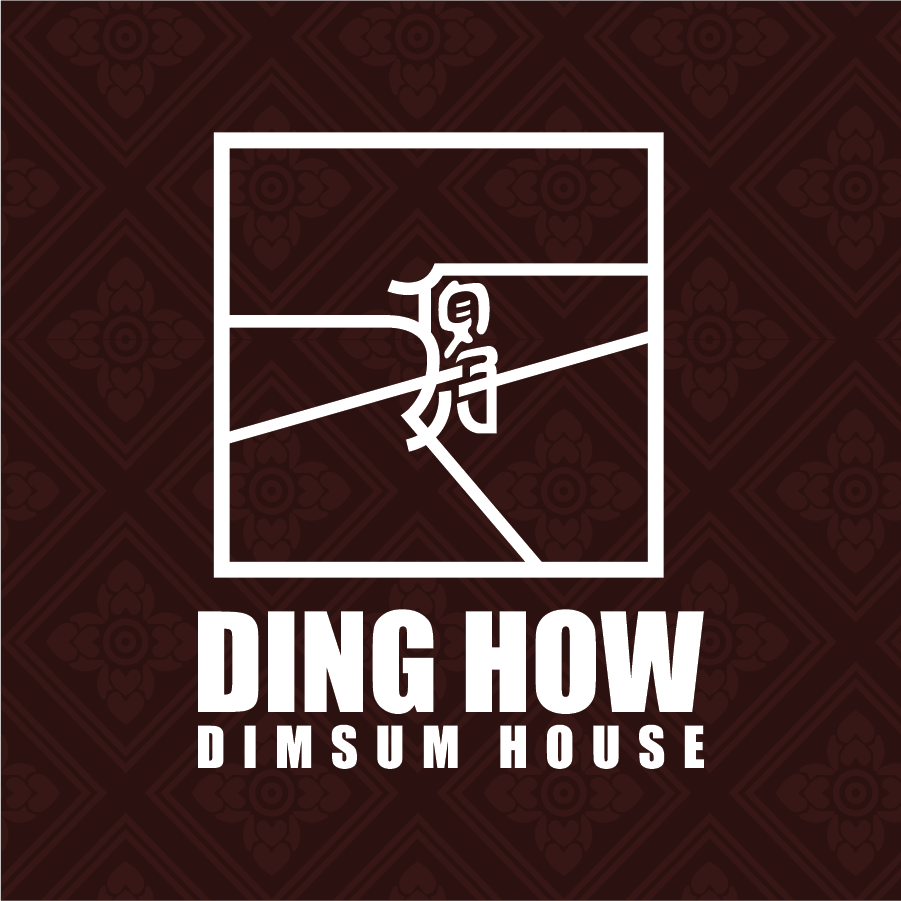 DING HOW DIMSUM HOUSE CO INC