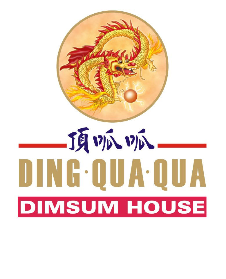 DING QUA QUA DIMSUM HOUSE