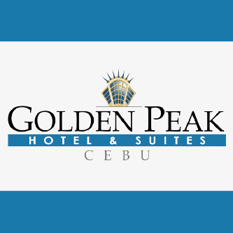 GOLDEN PEAK HOTEL & SUITES