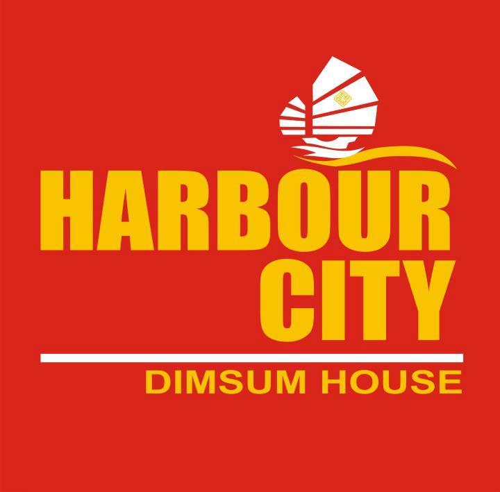 HARBOUR CITY DIMSUM HOUSE CO INC