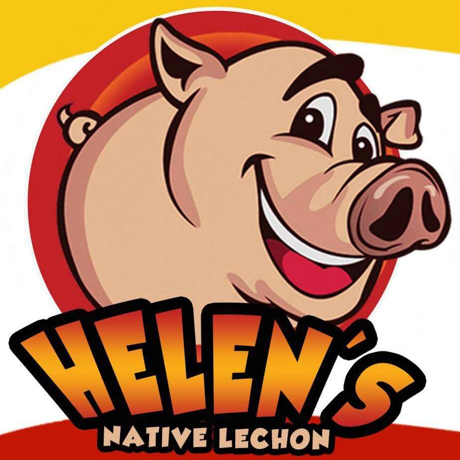 HELEN'S SPECIAL LECHON