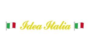 IDEA ITALIA