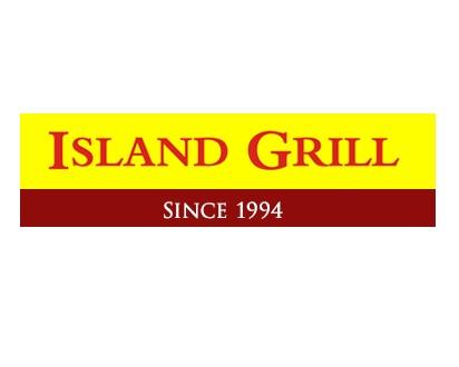 ISLAND GRILL EXPRESS