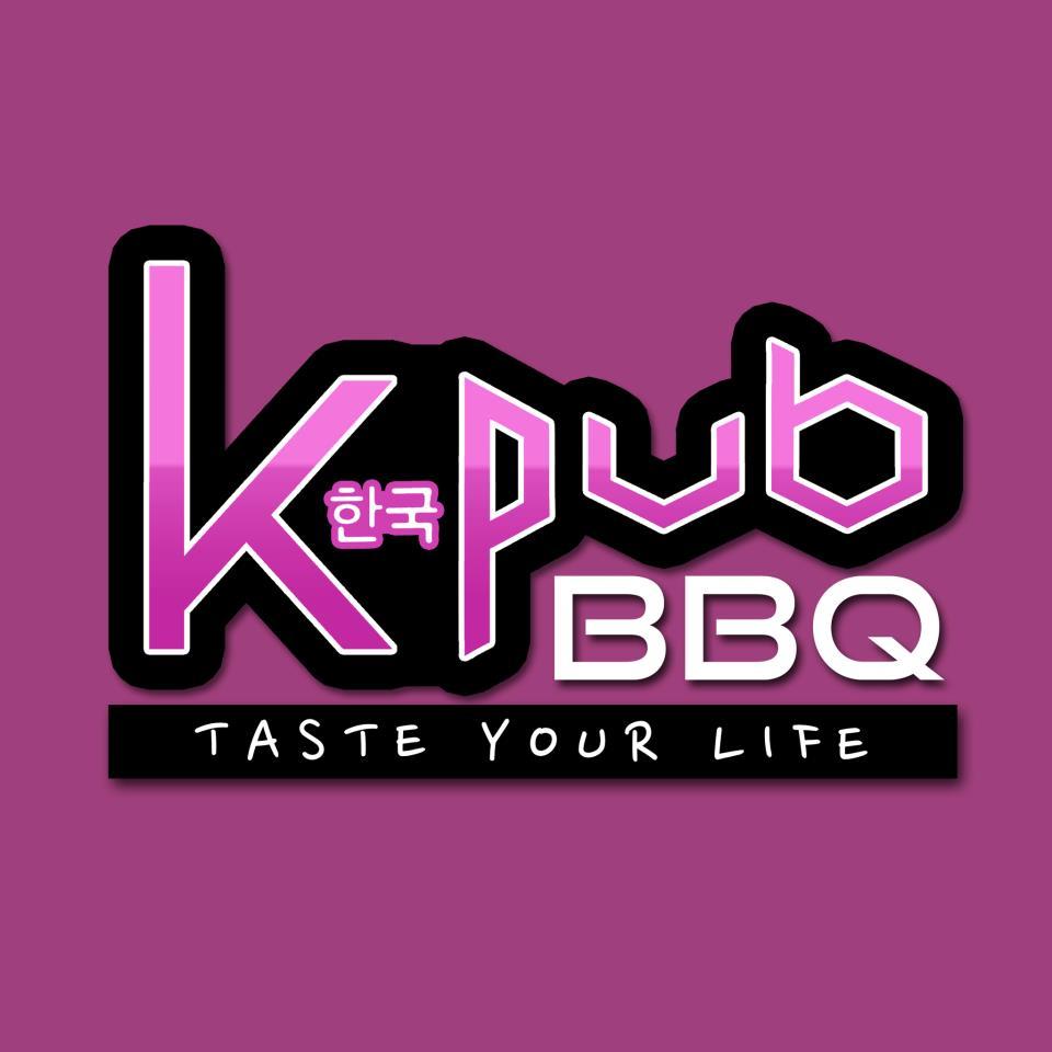K-PUB BBQ