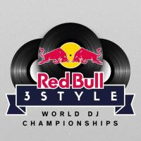 Red Bull 3Style World Tour is Back!