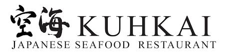 KUHKAI JAPANESE SEAFOODS RESTAURANT INC (KAISHUU)