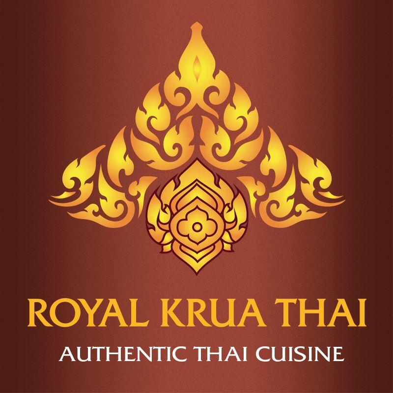 KRUA THAI AUTHENTIC THAI CUISINE - SM CITY CEBU