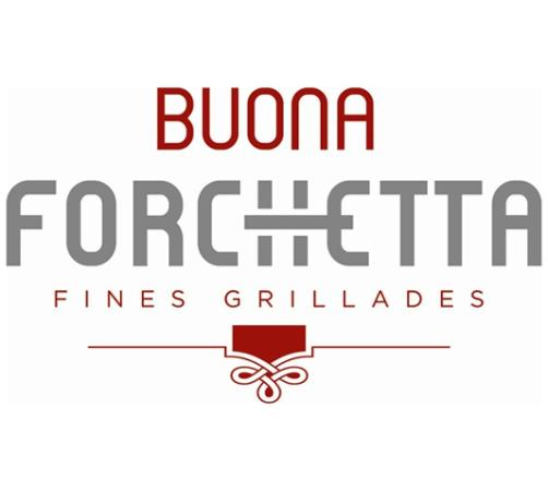 LA BOANNA FORCHETTA