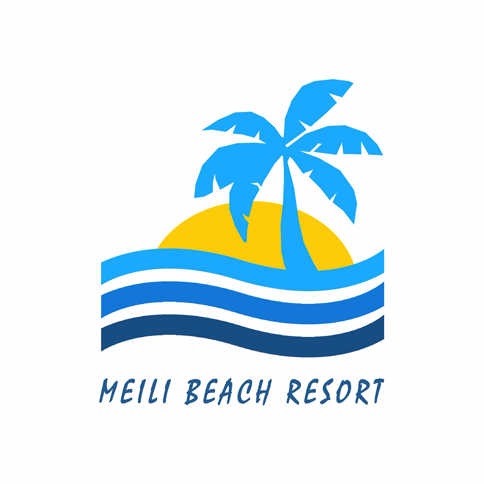 MEILI BEACH RESORT