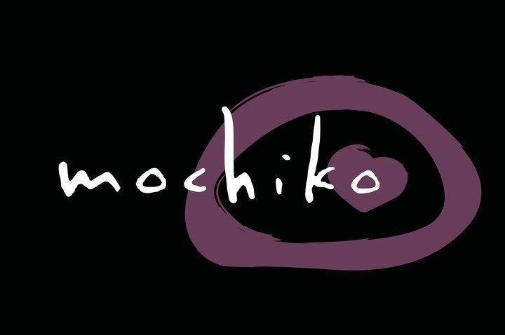 MOCHIKO - AYALA CENTER CEBU