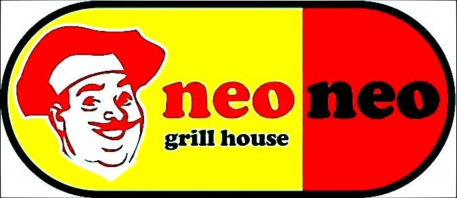 NEO NEO GRILL HOUSE