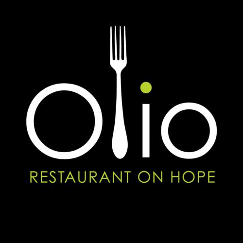 OLIO RESTAURANT LOUNGE