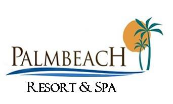 PALMBEACH RESORT & SPA