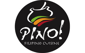 PINO FILIPINO CUISINE