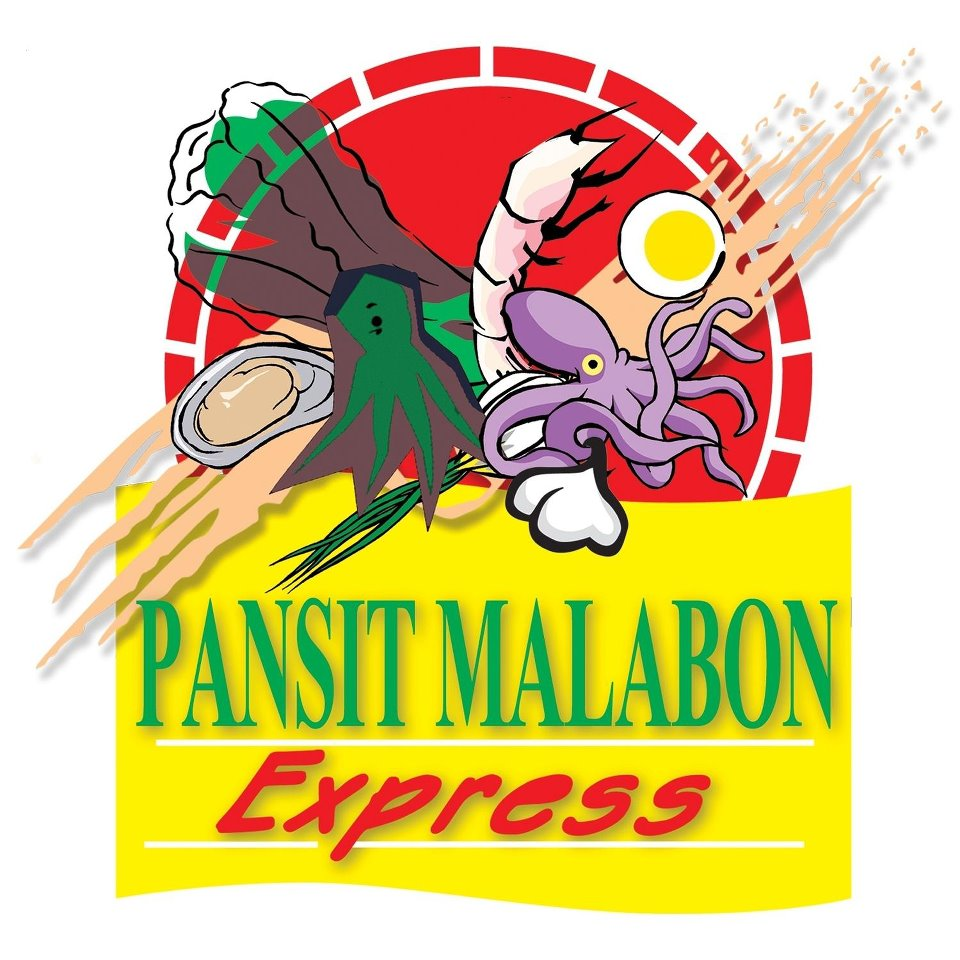 PANSIT MALABON EXPRESS