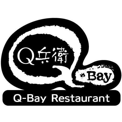 Q-BAY RESTAURANT