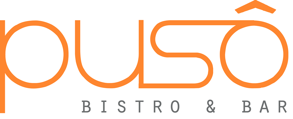 PUSO BISTRO AND BAR