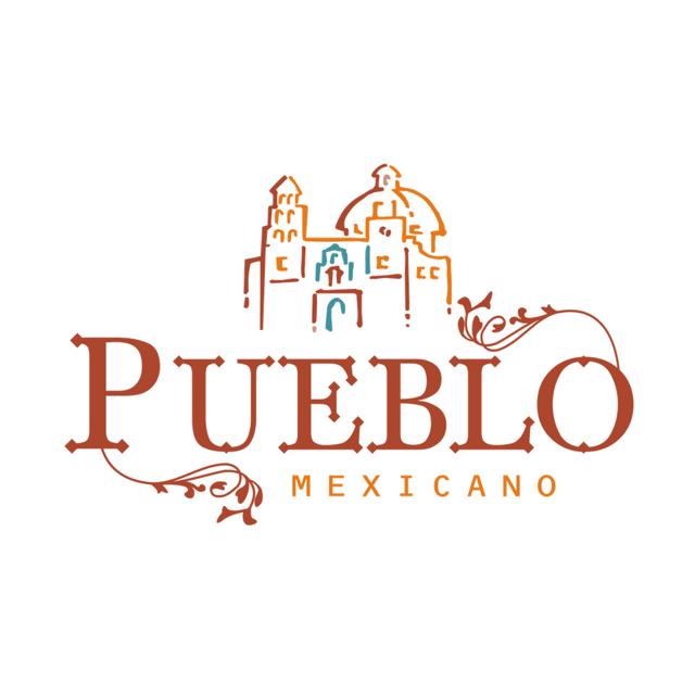 PUEBLO MEXICANO