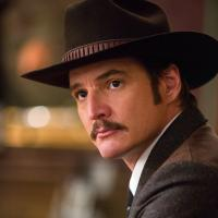 "Narcos' Pedro Pascal Whips New Game In Big Screen Role - ""Kingsman: The Golden Circle"""