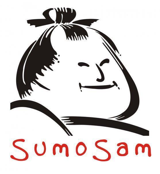 SUMO SAM