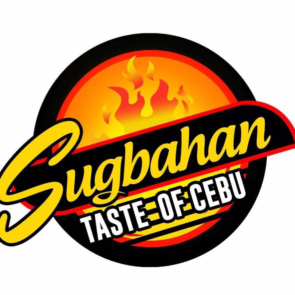SUGBAHAN AUTHENTIC FILIPINO RESTAURANT