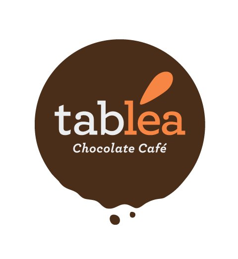 TABLEA CHOCOLATE CAFE