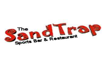 THE SANDTRAP SPORTS BAR & RESTAURANT