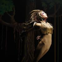 Ballet Manila's 22nd Performance Season Opens With World Premiere of Ibong Adarna