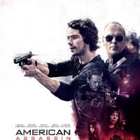 "Maze Runner's Dylan O'Brien In Latest Full-throttle Action Movie ""American Assassin"""