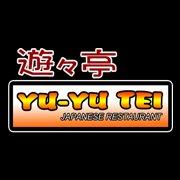 YU-YU TEI JAPANESE RESTAURANT