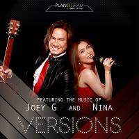 VERSIONS and VERSES (The Repeat) feat. Joey G. and Nina