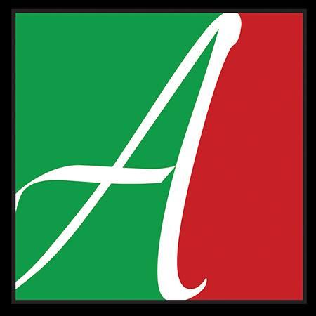 AMALFI CUCINA ITALIANA