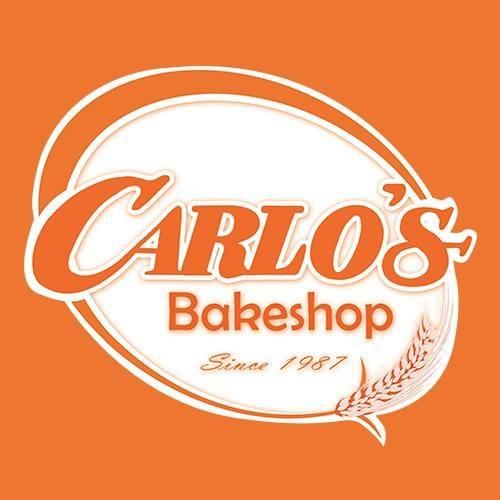 CARLO'S RESTAURANT & BAKESHOP