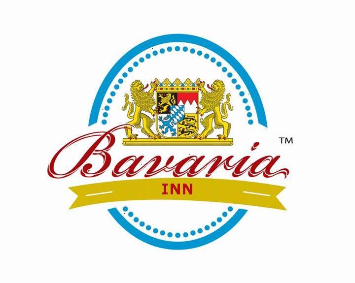 BAVARIA RESTAURANT & HOTEL