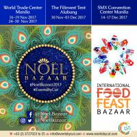 Noel Bazaar 2017