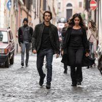 "Dylan O'Brien Stars As Latest Breed Of Hitman-hero In ""American Assassin"""